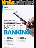 Ebook: Mobile Banking (Fintech Series)