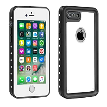 eonfine iphone 7 plus case