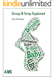 Group B Strep Explained