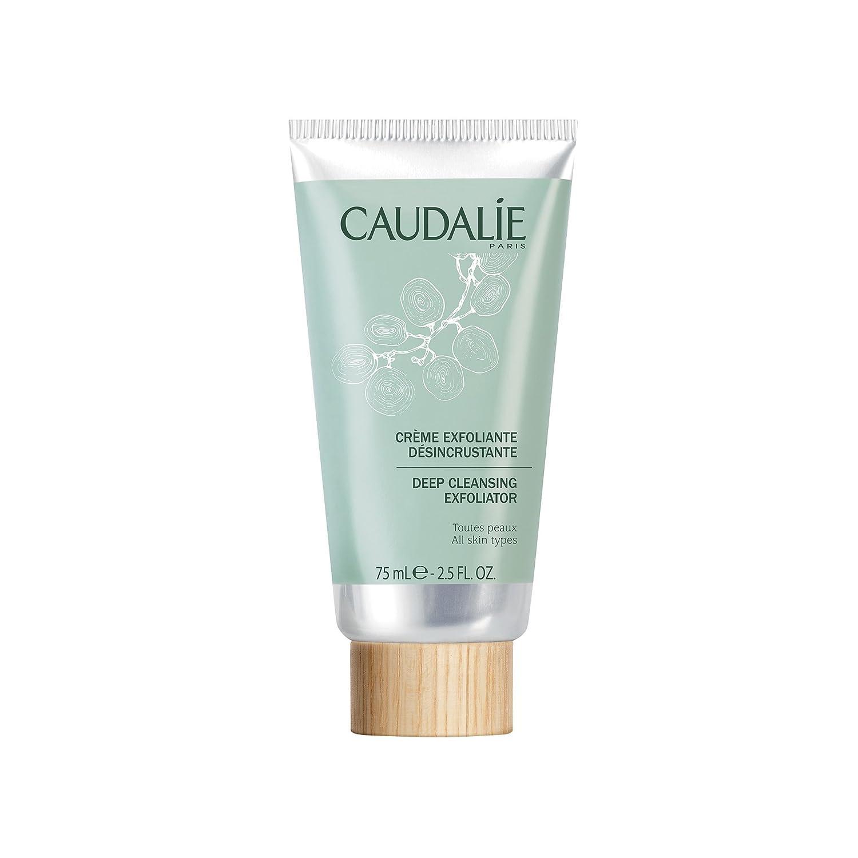 Caudalie Deep Exfoliation Cream 75ml 29466