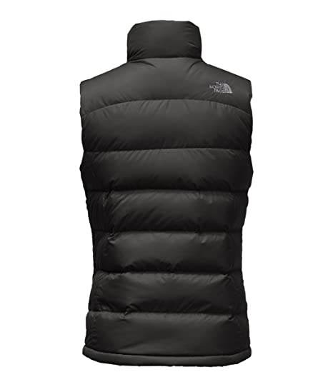 f823a14902 THE NORTH FACE Women s s Nuptse Jacket  Amazon.co.uk  Sports   Outdoors