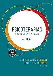 Psicoterapias: Abordagens Atuais