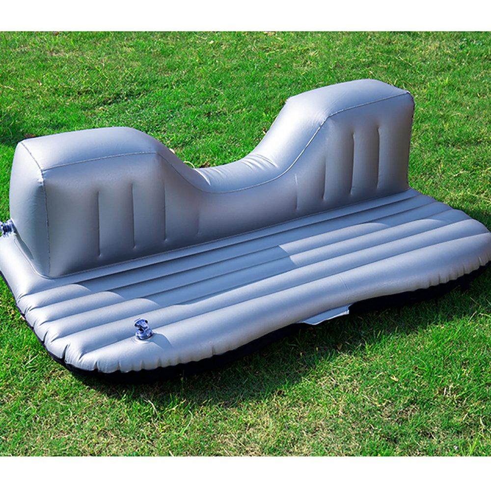 Car Inflatable Bed Im Im Im Freien Kampierende Luft-Bett-Aufblasbare Matratze des Reises Auto-Kampierende Doppelte Ausgedehnte Couch-Limousinen und LKW-Reise B07F775CC9 Luftmatratzen Hat einen langen Ruf 89a5d3