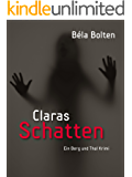 Claras Schatten