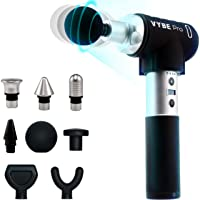 Deals on VYBE Percussion Massage Gun with 9 Speeds