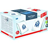 Miele HyClean GN3D Efficiency Dust Bag XXL Pack