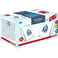 Miele toz torbası, XXL-Paket GN HyClean 3D