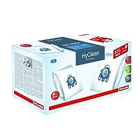 Miele 10408410 Staubbeutel, XXL-Pack GN HyClean 3D