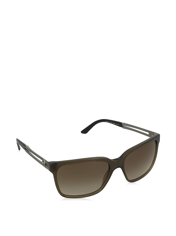cded3945b7e Versace Men s VE4307 200 13 Sunglasses