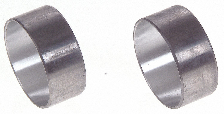 Sealed Power 1805M Auxiliary Shaft Bearing