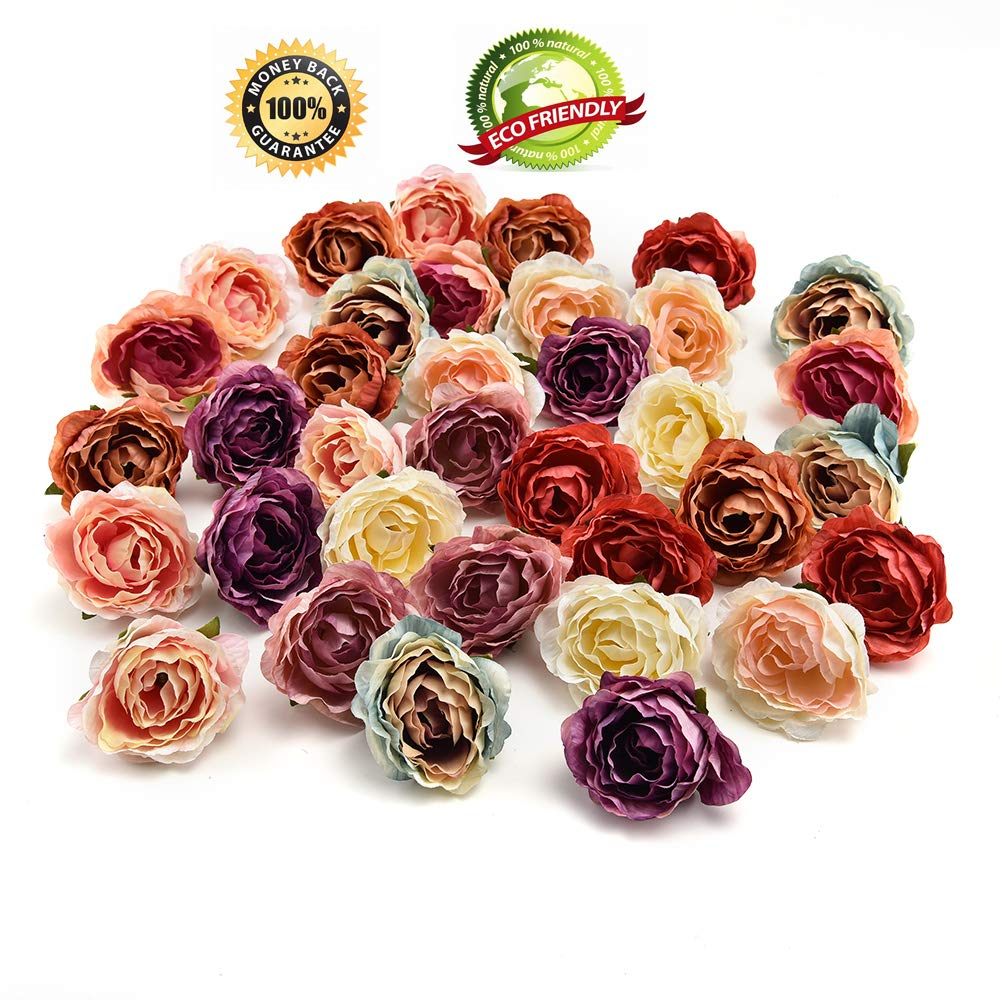 Silk Flowers In Bulk Wholesale Silk Cherry Blossoms Small Artificial