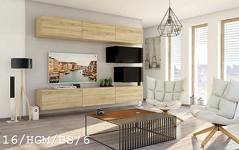 Exklusive wohnzimmer great exklusive wohnzimmer feng shui for Wohnwand exklusiv