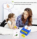 Matching Letter Game,Letter Spelling and Reading