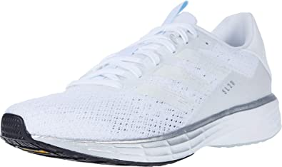 adidas Women's SL20 Summer.RDY Running Shoe