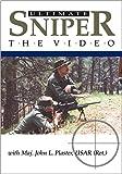 Ultimate Sniper DVD