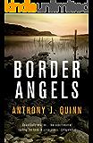 Border Angels (Inspector Celcius Daly)