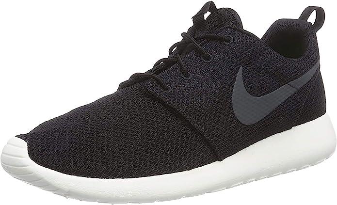 Nike Rosherun Hyp Mens Style