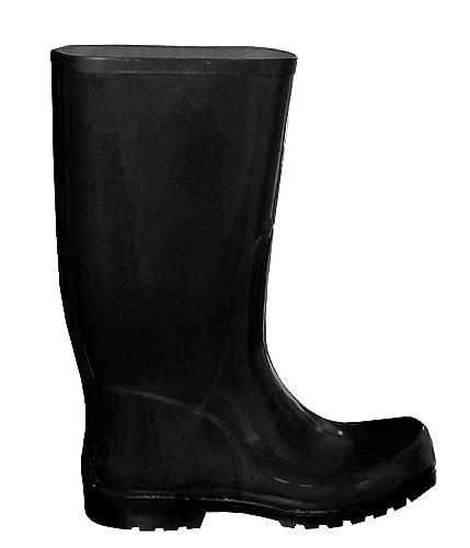 fd8edaa751e Amazon.com | Columbia Women's Downpour RAIN Boots Shoes | Rain Footwear