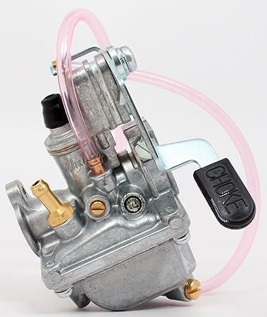 Carburetor Fits Kawasaki KFX50 2003-2006