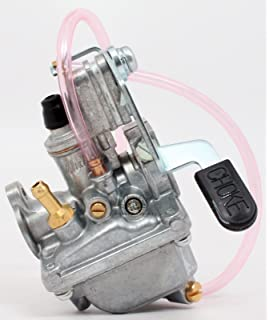Amazon 19mm Pz19 Carb Hand Choke Carburetor For Kawasaki Kfx 50. Kawasaki Kfx50 Kfx 50 Carburetor Carb 15003s004 Fuel Gas 20032006 New Oem. Kawasaki. Kawasaki 90cc Carburetor Schematic At Scoala.co