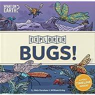 Bugs! (Explorer)