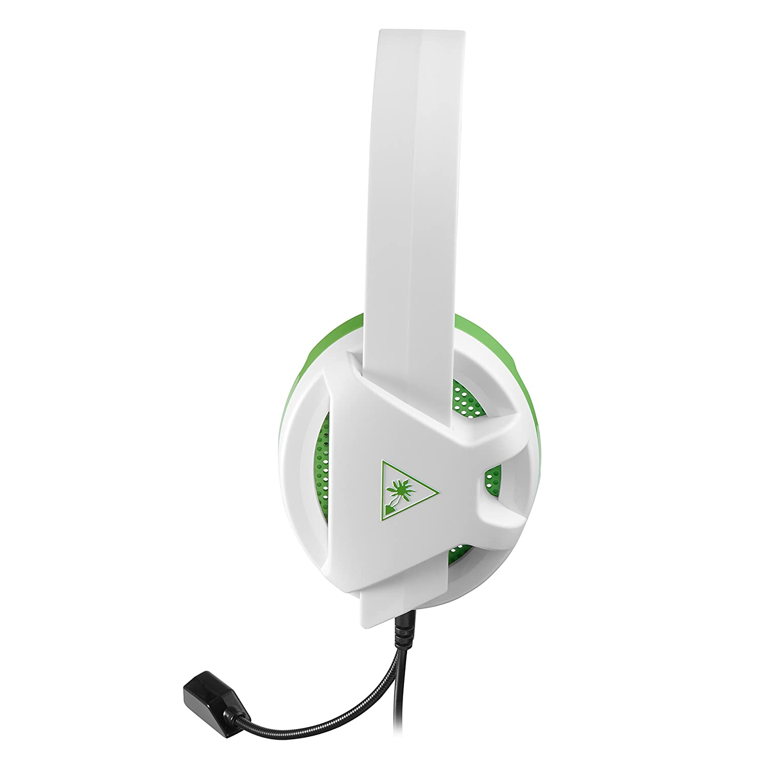 Turtle Beach Recon Chat Blanco - Auriculares gaming para Xbox One y PS4: Amazon.es: Videojuegos