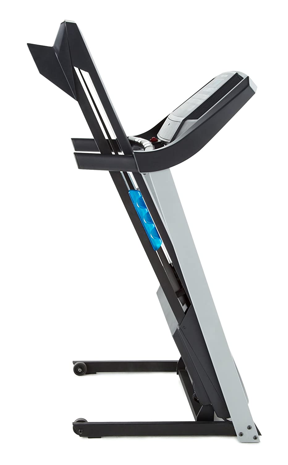 71zVqjhxCCL._SL1500_ amazon com proform 6 0 rt exercise treadmills sports & outdoors Proform 6 0 RT Review at reclaimingppi.co