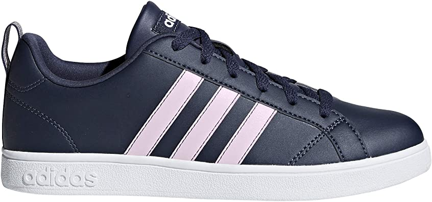 adidas Vs Advantage, Chaussures de Fitness Femme