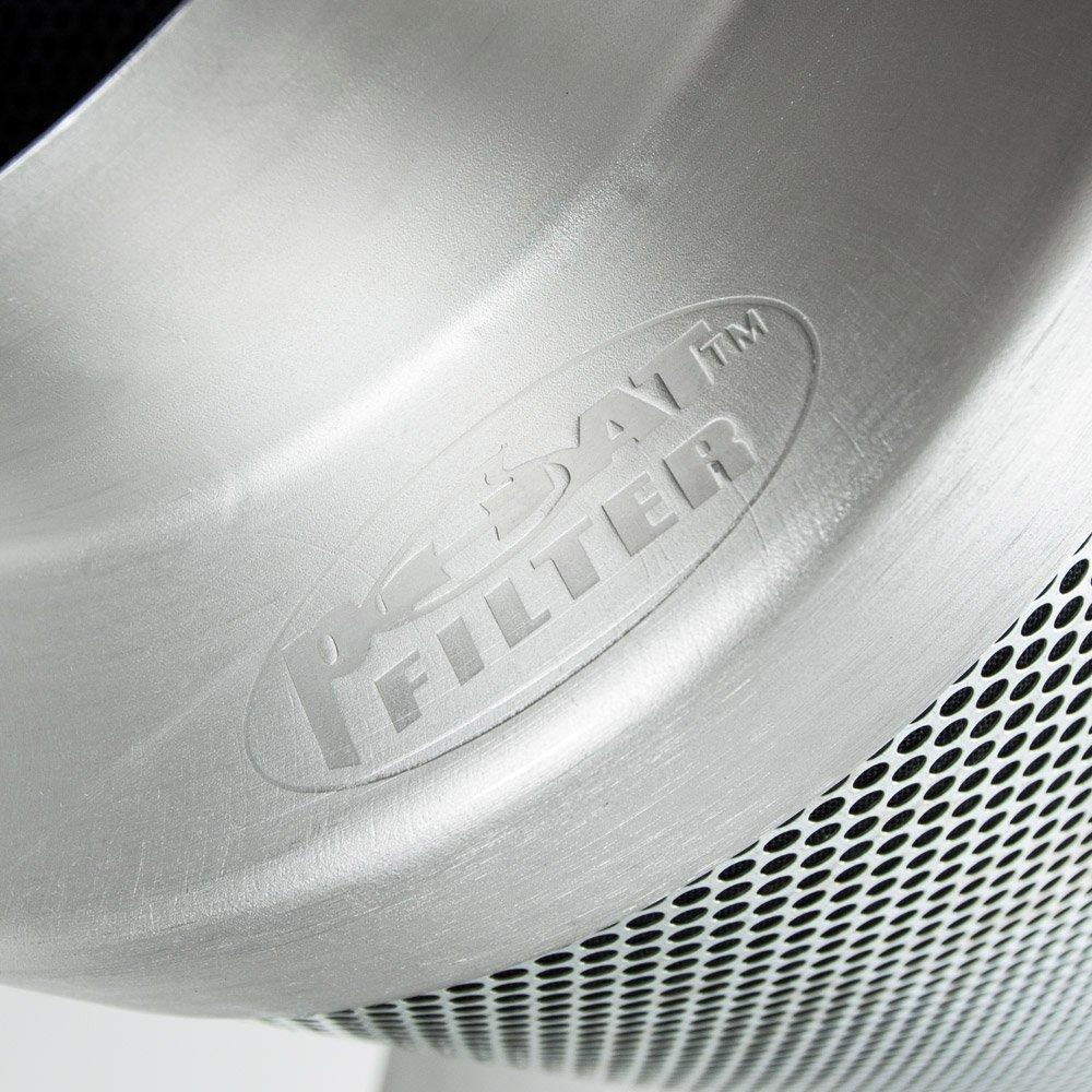 Phat Filter 39x6 800 CFM