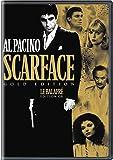 Scarface (1983) (Sous-titres français)