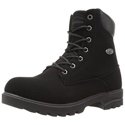 Lugz Women's Empire Hi Wr Winter Boot | Ankle & Bootie