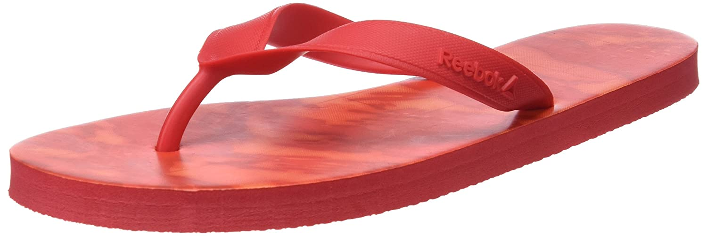 Zapatillas Impermeables para Hombre Reebok Cash Flip