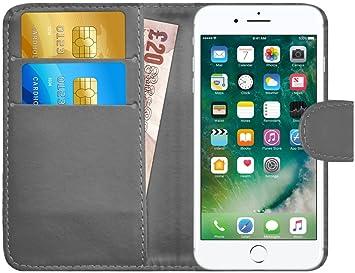coque shield iphone 8 plus