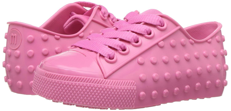Mini Melissa Kids Mini Polibolha Iii Sneaker 32198