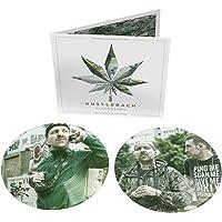 Hustlebach (2lp Picture Disc Gatefold Ltd) [Vinyl LP]