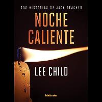 Noche caliente: Edición España