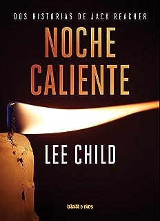 Mañana no estás: Edición España - Una novela de Jack Reacher eBook: Child, Lee, Giacometti, Aldo: Amazon.es: Tienda Kindle