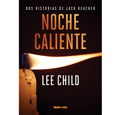 Los planificadores: Un thriller publicado en diecisiete países y ambientado en Seúl. (MAEVA noir) eBook: Kim, Un-su, Maeva, Melchor Pinto, María Fernanda: Amazon.es: Tienda Kindle