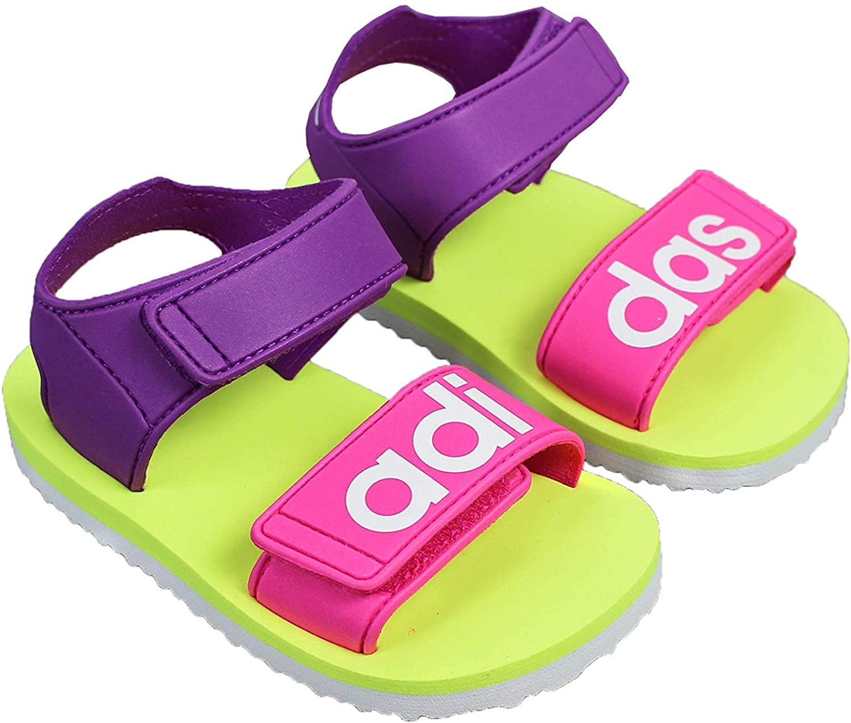 adidas bambini scarpe estive