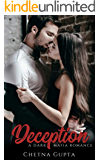 Deception: A Dark Mafia Romance