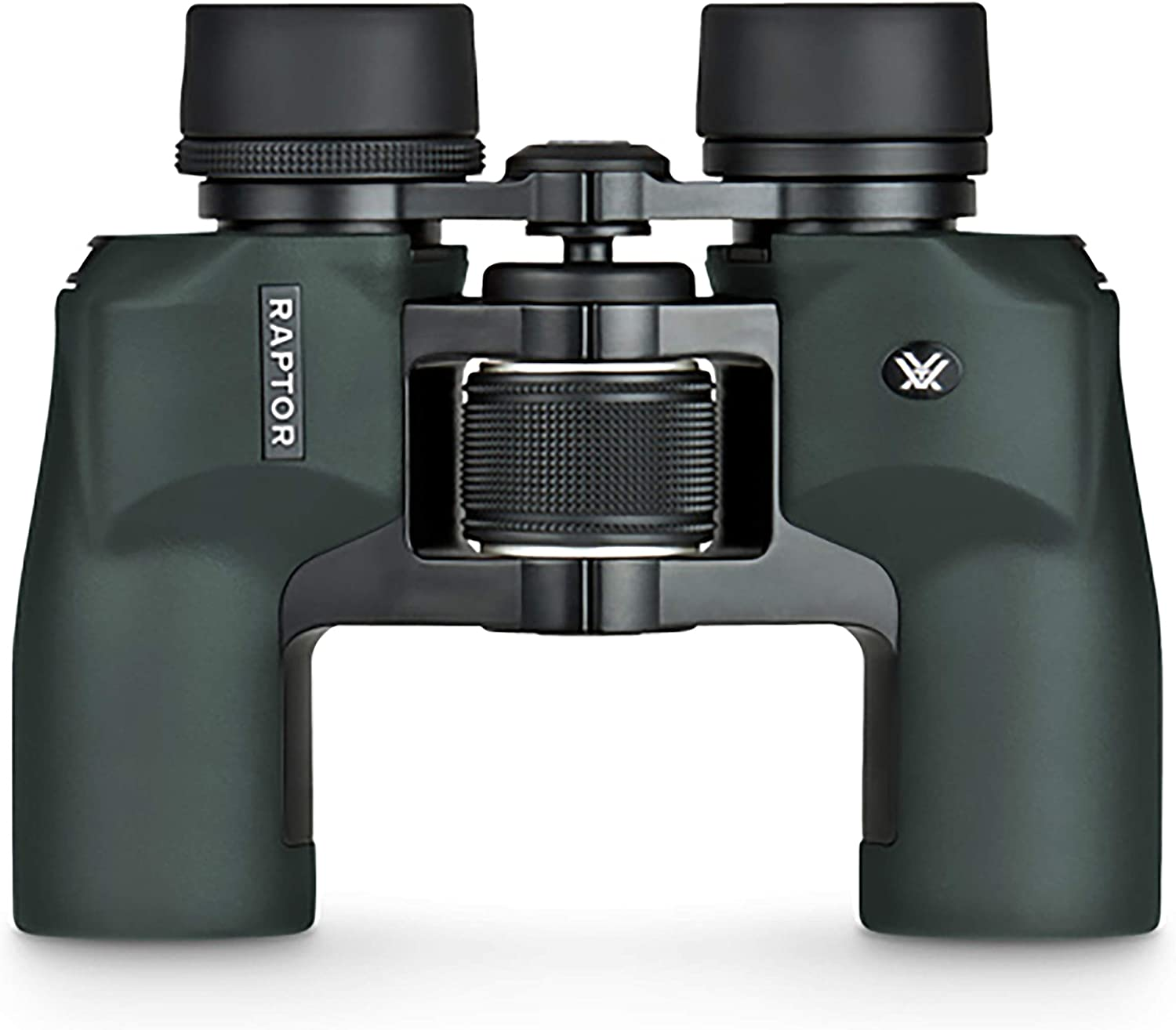best binoculars under $100 vortex raptor