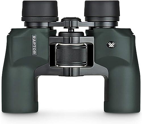 Vortex Optics Raptor Porro Prism Binocular