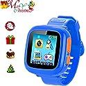 Zoppri Kids' GPS Smartwatch