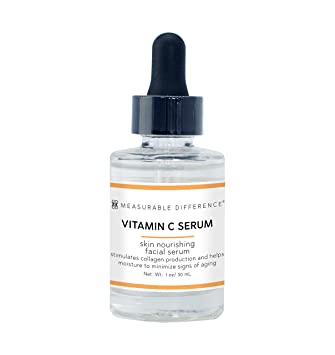 a59338751a51b MD Measurable Difference Vitamin C Serum Universal Use