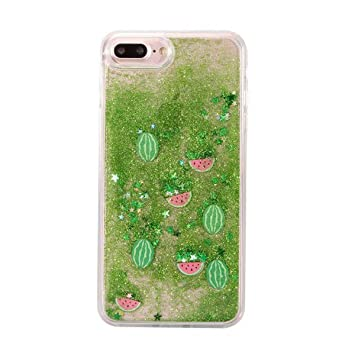 coque misstars iphone x