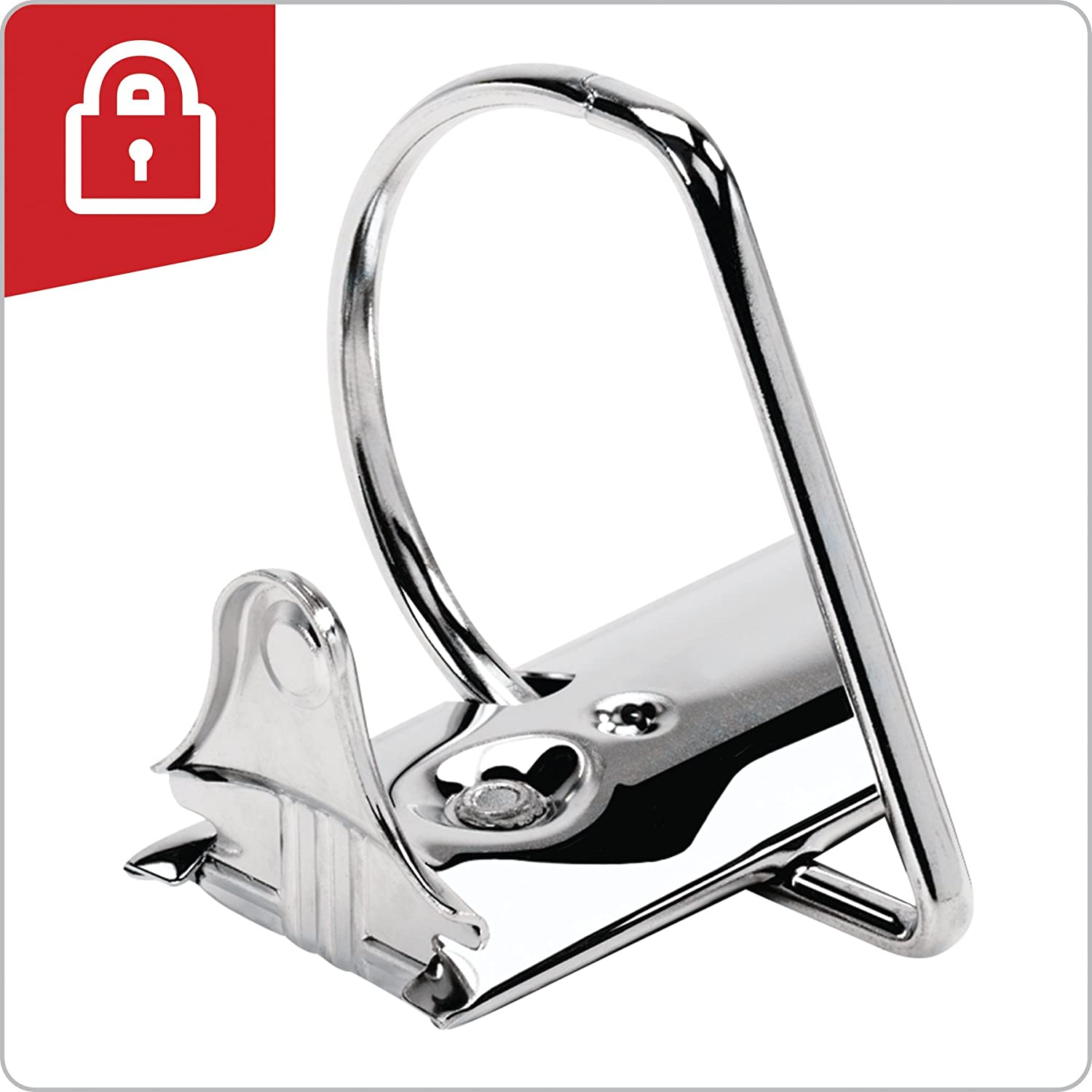 Amazon.com: Cardinal Premier Easy Open: Office Products