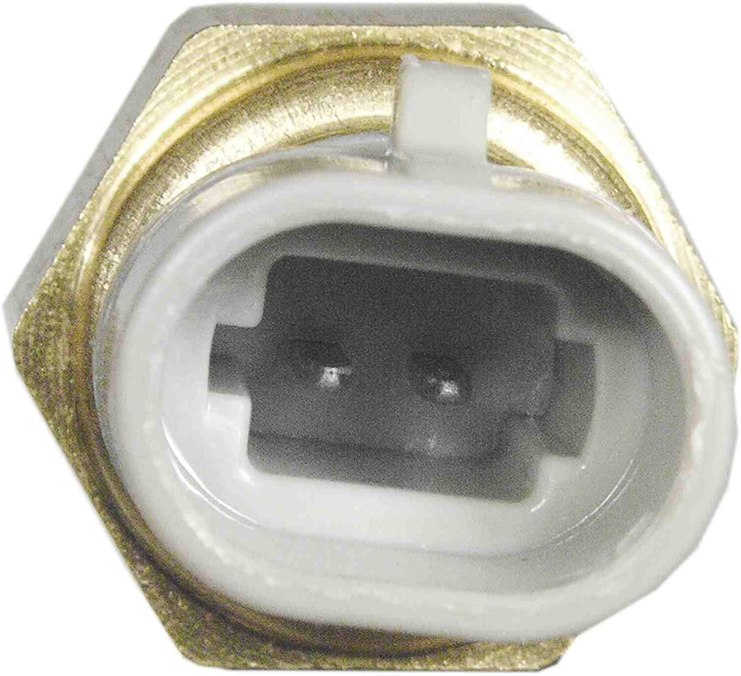 Air Charge Temperature Sensor-NTK NGK AJ0012