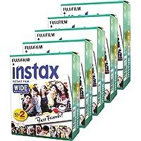 Fujifilm Instax Wide Instant Films for Fuji Instax Wide