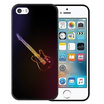 WoowCase Funda iPhone SE iPhone 5 5S, [iPhone SE iPhone 5 5S ...