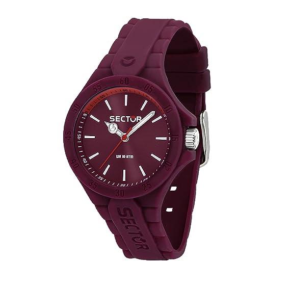 Reloj SECTOR para Mujer R3251576509